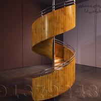 Stairs Revit