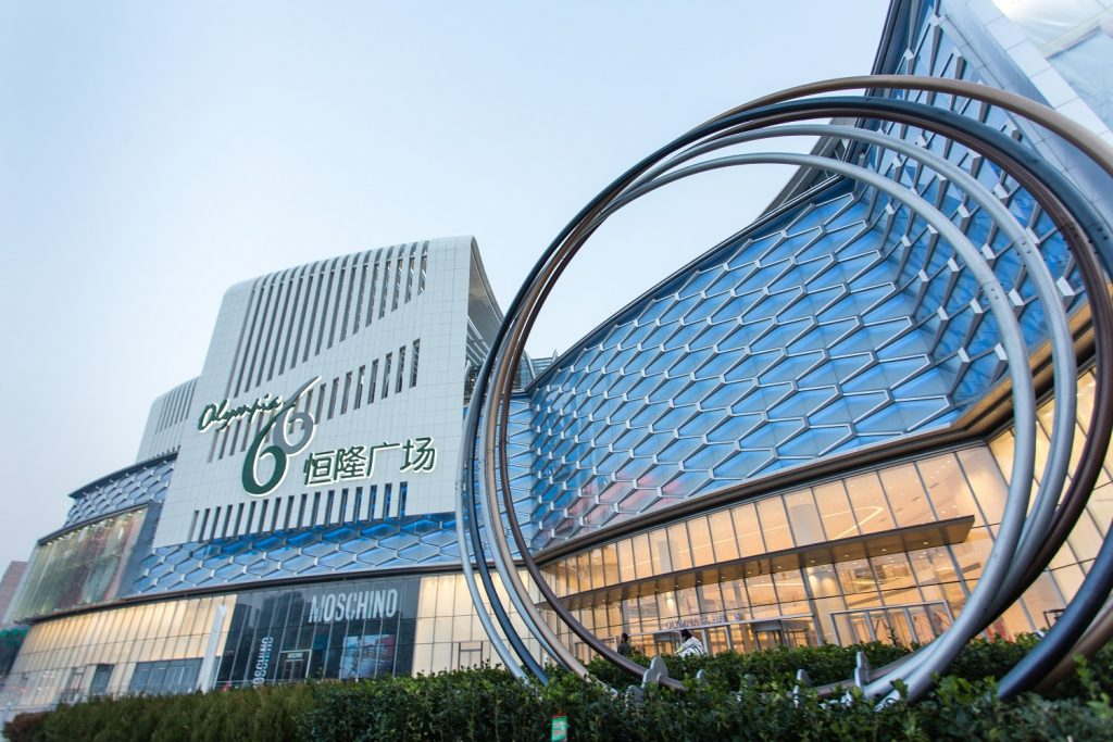 olympia_66_in_dalian__china_by_aedas_01_exterior