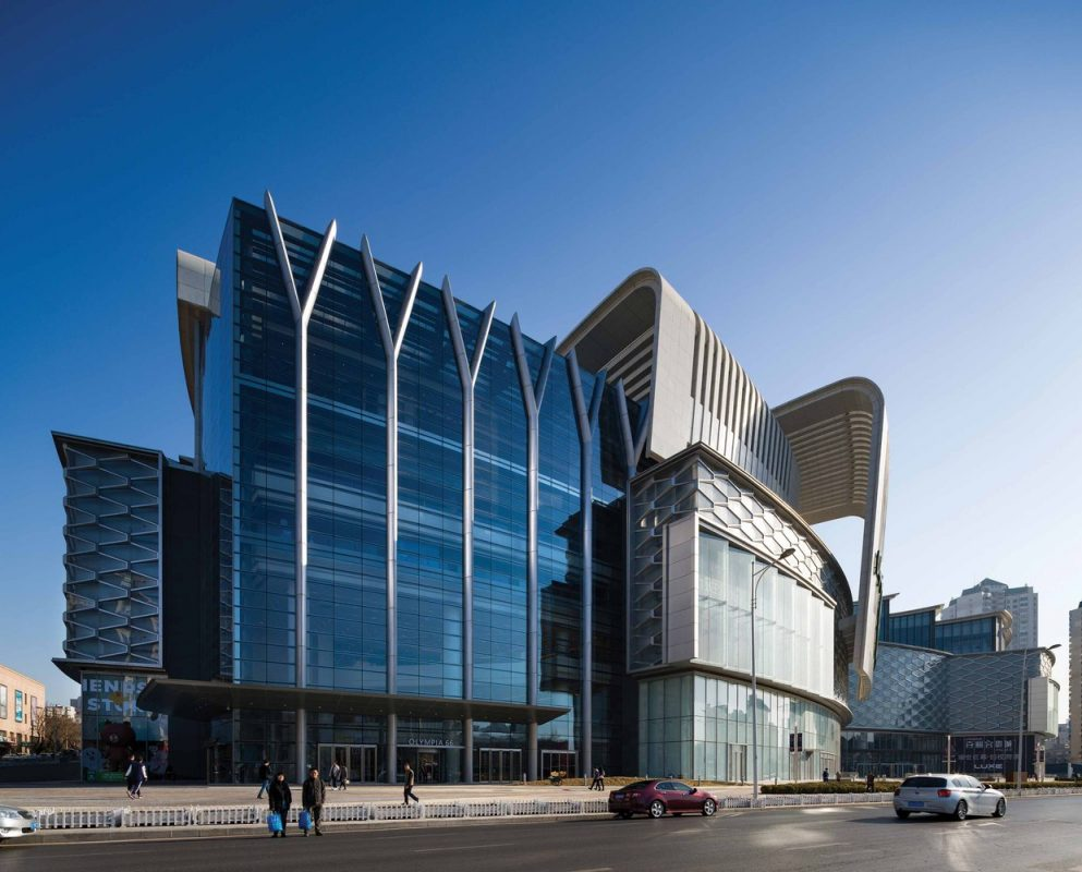 olympia_66_in_dalian__china_by_aedas_05_exterior