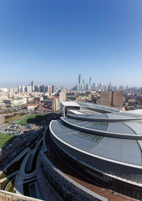 olympia_66_in_dalian__china_by_aedas_07_roof