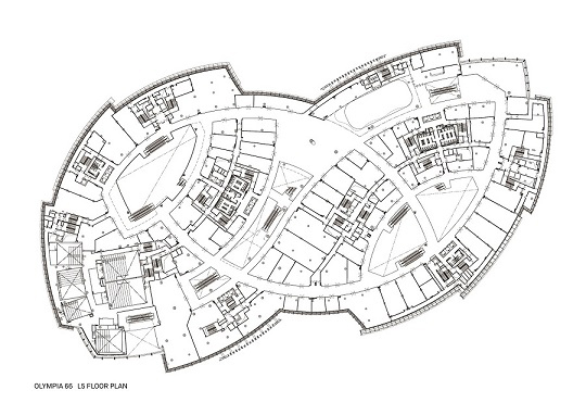 olympia_66_in_dalian__china_by_aedas_14_l5_floor_plan