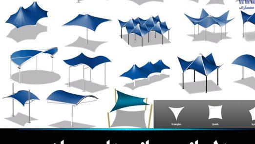 سازه-چادری-با-رویت.jpg