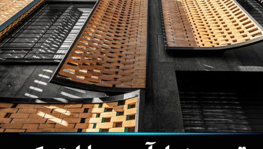parametric-brick-revit.jpg