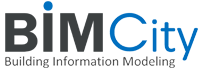 bimcity.ir – پایگاه آموزشی مدلسازی اطلاعاتی ساختمان