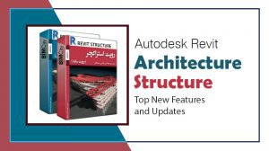 architecture structure