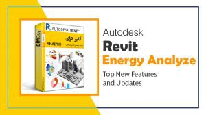 energy analyze revit