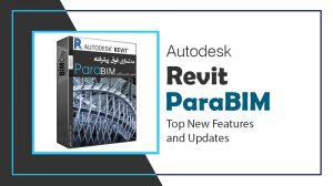 revit parabim