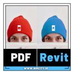 PDF REVIT